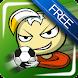 Chicka Free Kick FREE