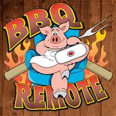 BBQ Remote