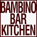 Bambino Bar Buffalo icon