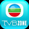 TVB Zone icon