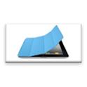 Proximity Smart Cover icon