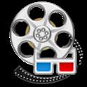3D Tube Free icon