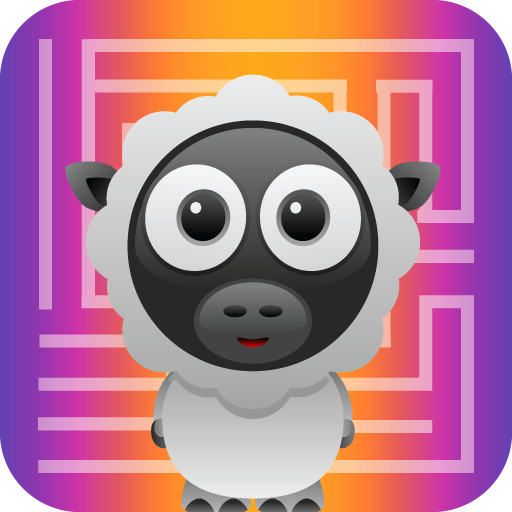 Maze Game 3 app (apk) free download for Android/PC/Windows