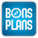 Bons Plans à Rennes icon