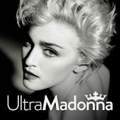 Ultra Madonna