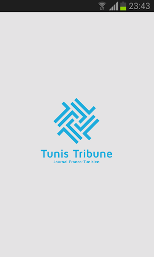 免費下載新聞APP|Tunis Tribune app開箱文|APP開箱王