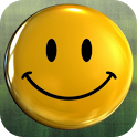 Funny Ringtones Free icon