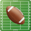 AmericanFootball Board