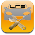 My Vehicles Control MobileLite logo