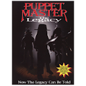 Puppet Master: Legacy Movie