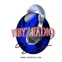 Vibyz Radio