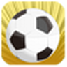 記得睇波 Football Watch icon