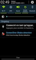 Screenshot of screenshot