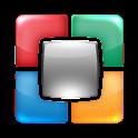 SPB Shell 3D logo