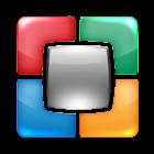 SPB Shell 3D icon