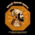 ShivajiRaje logo