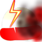 Invasion! (Free) icon