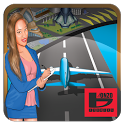 Airport Ops icon