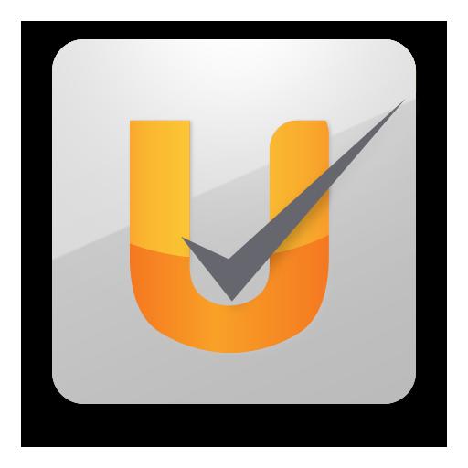 Ucheckit 商業 App LOGO-APP試玩