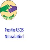 Immigration USCIS Test
