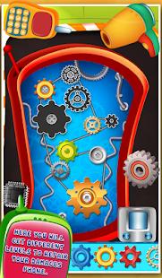 Kids Mobile Repairing - screenshot thumbnail