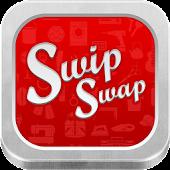 Swip Swap