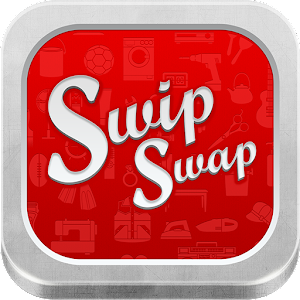 Swip Swap Best Car Update 2019 2020 By Thestellarcafe