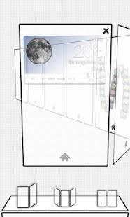 Syder Next桌面3D主题 漫畫 App-癮科技App
