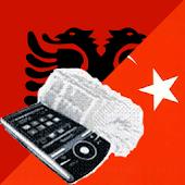 Turkish Albanian Dictionary