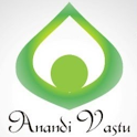 Anandi Vastu Calendar icon