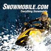SnowMobile.Com