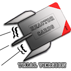 Reactor Cards! trial icon