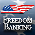 American Trust Freedom Banking icon