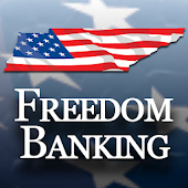 American Trust Freedom Banking