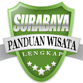 Panduan Wisata Surabaya