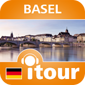 iTour Basel