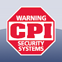 CPI Security