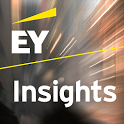 EY Insights icon