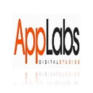 AppLabs CZECH