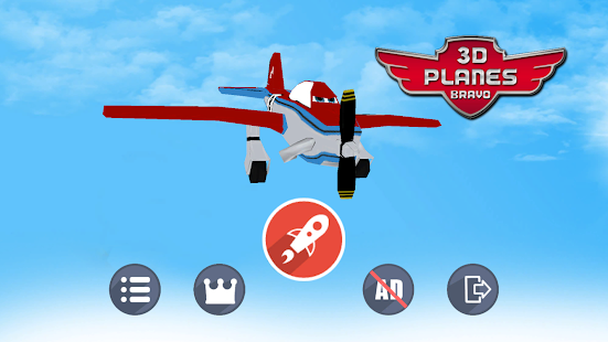 Plane Finder Free on the App Store - iTunes - Apple