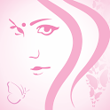 Breast Cancer Awareness SRIOR icon