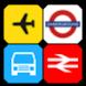 Traffic and Travel Alert UK