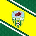 Zimbru Chisinau icon