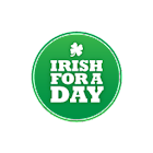 St. Patrick's Day Wallpapers icon