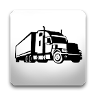 Truck Paper icon