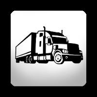 Truck Paper 4.04