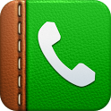 HiTalk Free International Call icon