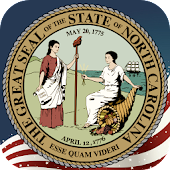 North Carolina General Statute