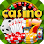 25-in-1 Casino file APK for Gaming PC/PS3/PS4 Smart TV