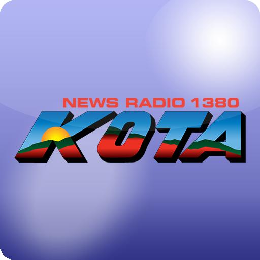 KOTA Radio